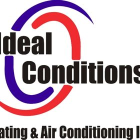 One Hour Heating And Air Conditioning Denver