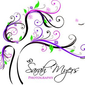 Sarah Myers Photography