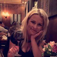 Tess Jansson