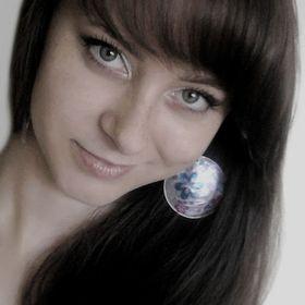 Denisa Vydrová