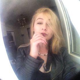 Anna Clem