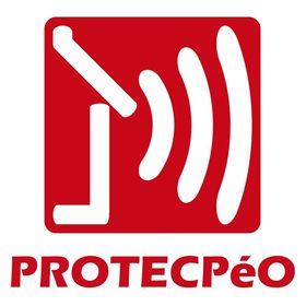 PROTECPéO Perpignan