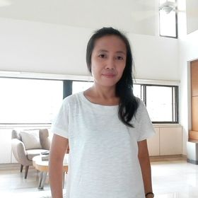 Eni Rizal