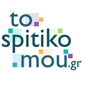 tospitikomou.gr
