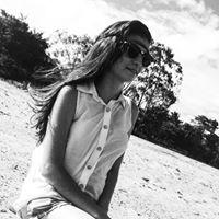 Letícia Cordeiro