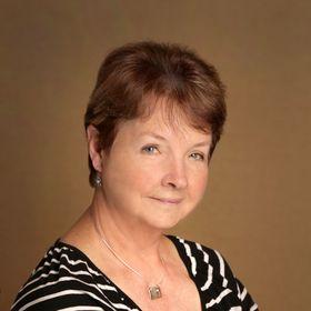 Starla Kaye - romance author