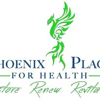 Phoenix Place For Health
