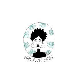 Brownskin