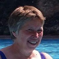 Lois Melin