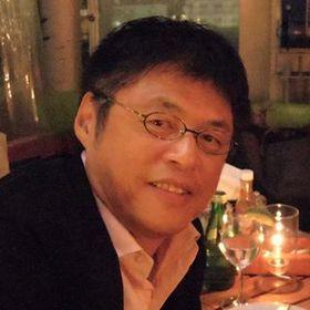 Daisuke Matoba