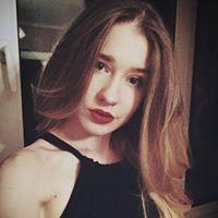 Nadejda Grishina