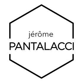 Jérôme Pantalacci