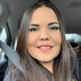 Melissa Villegas Madrigal