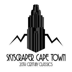 Skyscrapercapetown