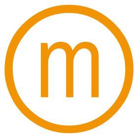 MusicNetwork AG