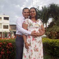 AlyNu Mercado Marcilia