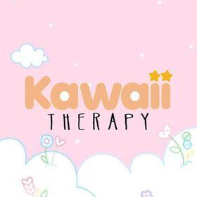 Kawaii Therapy