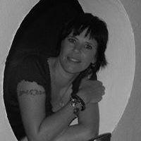 Eveliina Roslund