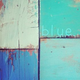 AConcept Blu