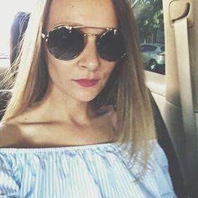 Кутумова Екатерина Алексеевна