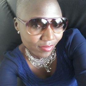 Katlego Ngobesa