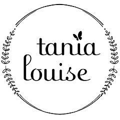 Tania Louise