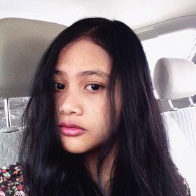 Nadia Raras