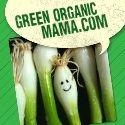 GreenOrganicMama.com