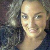 Jennifer Baghdoian