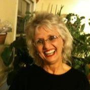 Diane Harrison-Greer