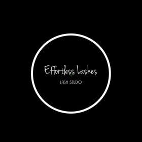 Effortless Lashes (damerion) on Pinterest