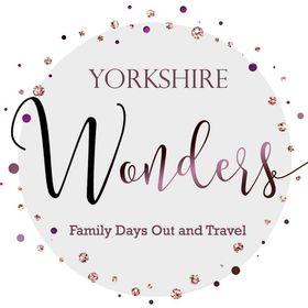 Yorkshire Wonders