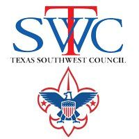 Texas Southwest Council, Boy Scouts of America