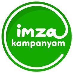 imzakampanyam.com