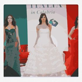 Miss in Italia