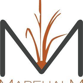 Marehalm