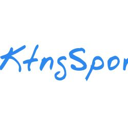 KtngSports