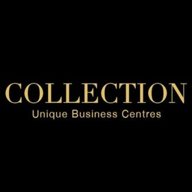 COLLECTION Business Center