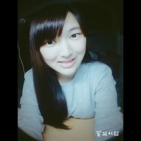 Jun Xian