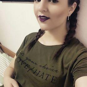 Irina Taban
