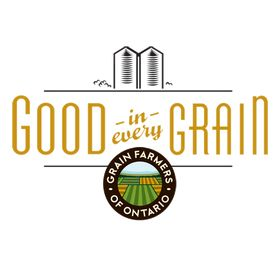 Good in Every Grain