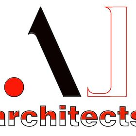 A.J. Architects