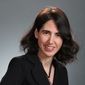 Pauline Ascoli