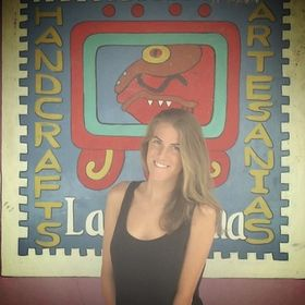 Corina Saccal
