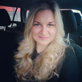Sylvie Zuska