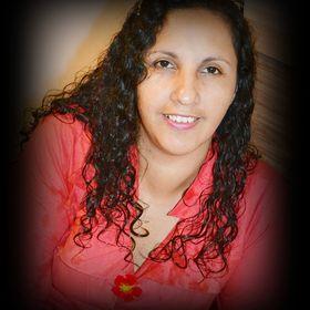 Yvana Amaral