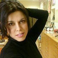 Sofia Sofianou