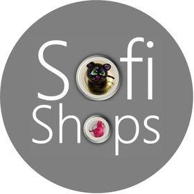 SofiShops.com
