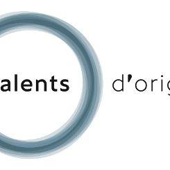 Talents D'origine