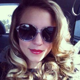 Hannah Bartell
